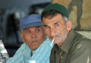 turkish old men 300x210 How to Understand Men   6 Insights I wish I Knew before Men Came into My Life